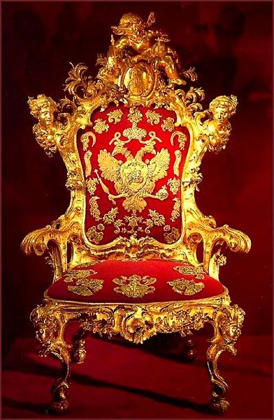 throne2