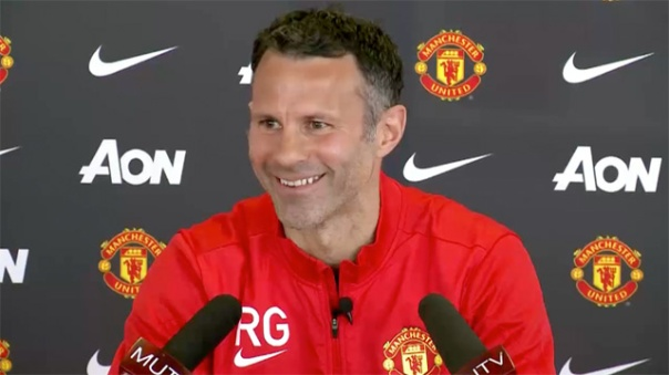 a Ryan-Giggs-017