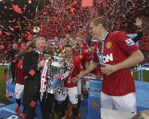 Alex-Ferguson-trophy