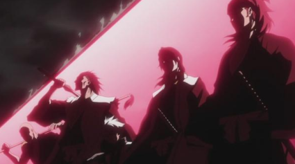 Bleach 0.6.png