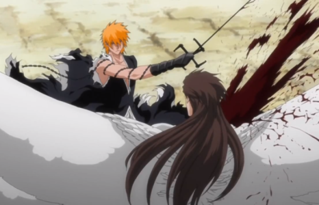 Bleach 1.2.PNG