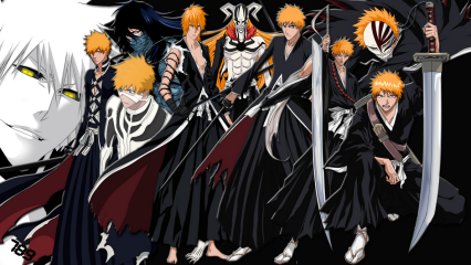 Bleach 2.2.PNG