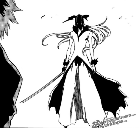 Bleach 3.1.PNG