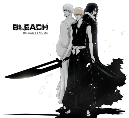 Bleach 3.4.PNG
