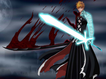 Bleach 4.0.PNG