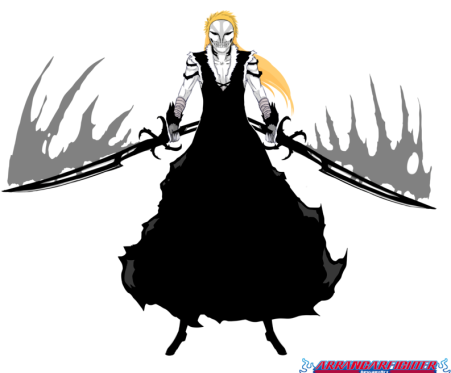 Bleach 4.2.PNG