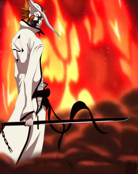 Bleach 4.3.PNG