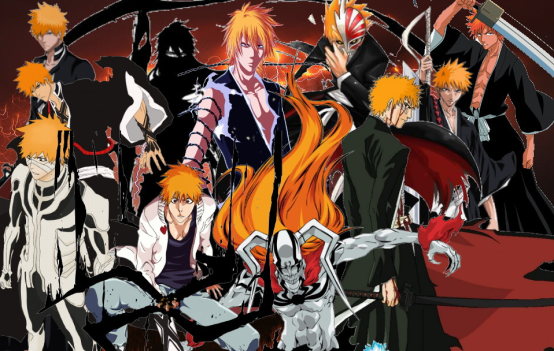 Bleach 4.8.PNG