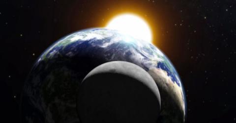 Earth 2 (2)