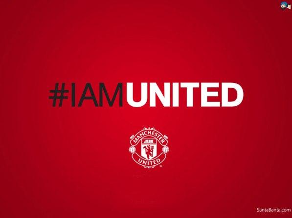 i-am-united
