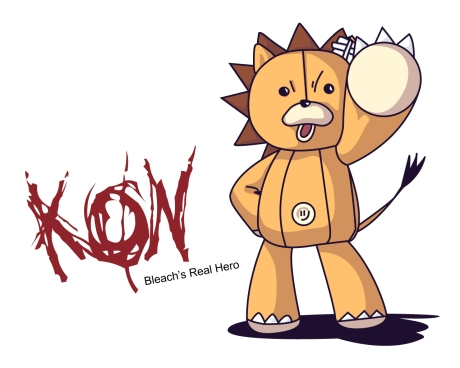 Kon.(BLEACH).full.29238.jpg