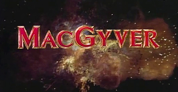 macgyver0.5.PNG
