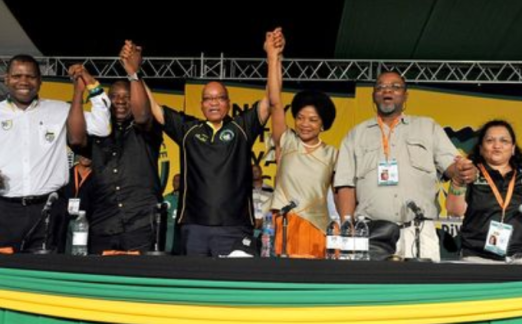 ANC Exco.PNG